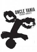 Oncle Vania à l'Athénée - Théâtre Louis-Jouvet