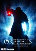 Orpheus - Un projet 3xRi1 au Théâtre Darius Milhaud