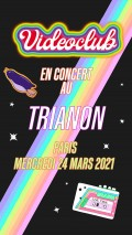 Videoclub au Trianon