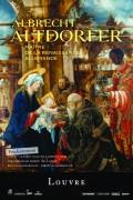 Albrecht Altdorfer : maître de la Renaissance allemande au Musée du Louvre