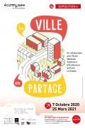 La Ville en partage à l'Écomusée du Val de Bièvre