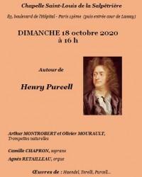 Arthur Montrobert, Olivier Mourault, Camille Chapron et Agnès Retailleau en concert