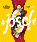 Josef Josef en concert