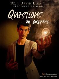 Questions en suspens… au Théâtre Pixel