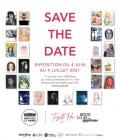 Artistes à la Une — Togeth'her 2021 au Musée de la Monnaie de Paris