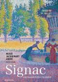 Exposition Signac au Musée Jacquemart-André
