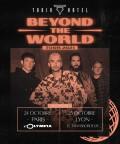 Tokio Hotel à l'Olympia