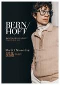 Bernhoftau Café de la Danse