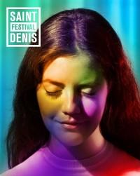 Festival de Saint-Denis