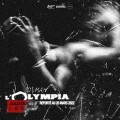 Josman à l'Olympia