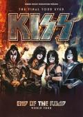 Kiss à l'Accor Arena