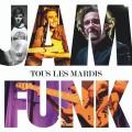 The 38 RIV Funk trio
