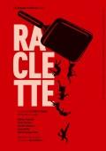 Affiche Raclette