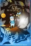 Affiche L'abeille, l'enfant et la fleur magique - Théâtre L'Essaïon
