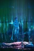 Pelléas et Mélisande, mise en scène Julien Chavaz, Nicole Morel