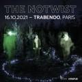 The Notwist au Trabendo