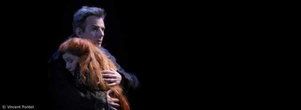 Le plus intime des drames amoureux de l'opéra français revisité par Eric Ruf. Avec l''Orchestre National de France, le chœur de Radio France et Patricia Petibon. Une splendeur !