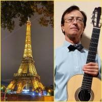 Umberto Realino en concert