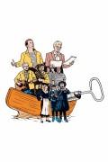 Affiche Tous les marins sont des chanteurs - Théâtre de Suresnes Jean Vilar