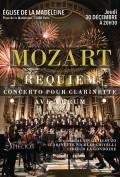 L'Orchestre Hélios et Chœur La Gondoire en concert