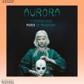 Aurora au Trianon