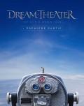 Dream Theater au Palais des Sports