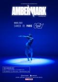Amber Mark au Casino de Paris