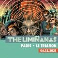The Limiñanas au Trianon