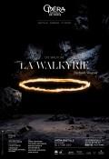 La Walkyrie à l'Opéra Bastille