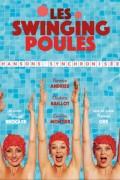 Les Swinging Poules ... Chansons synchronisées au Théâtre L'Essaïon
