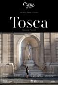 Tosca à l'Opéra Bastille