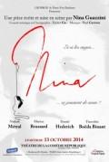 Nina à la Comédie République