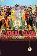 26 000 couverts : L'Idéal club