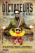 Les Dictateurs au Théâtre Le Bout