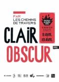 Clair Obscur au Théâtre de Belleville