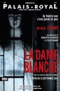 La Dame blanche au Théâtre du Palais-Royal