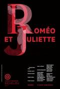 Roméo et Juliette à la Comédie-Française - Salle Richelieu