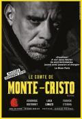 Le Comte de Monte-Cristo au Théâtre L'Essaïon