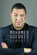 Mohamed le Suédois au Théâtre du Gymnase