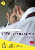 Auto-accusation (Selbstbezichtigung) à La Loge