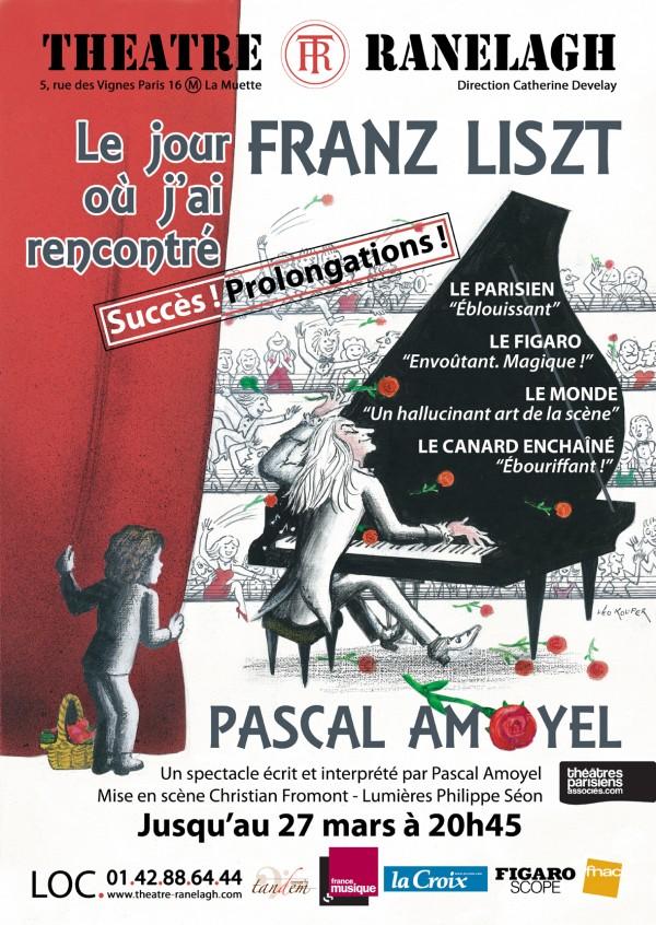 Franz Liszt Liszt - Ion Baciu Tasso/Orfeo - Symphonic Poems