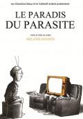 Le Paradis du parasite au Centre d'animation Les Halles / Le Marais