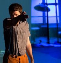Notre Faust : Série diabolique en 5 épisodes